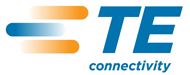 Picture of TE Raychem logo